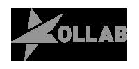kollab-press