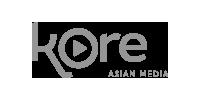 koream-press