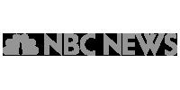 nbc-press