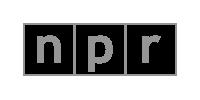 npr-press